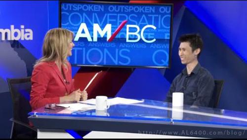 ambc alan yu vancouver finance blogger